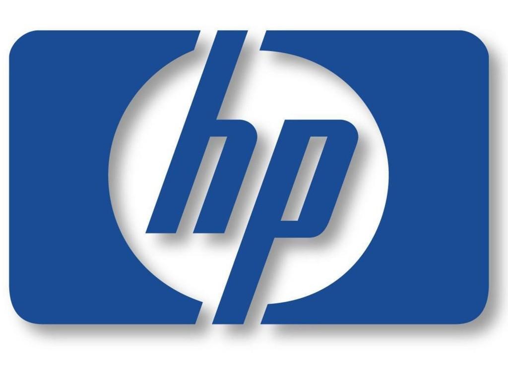 hp-logo-