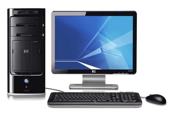 HPcomputerCage