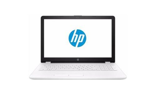 hp notebookpicneww